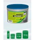 Magna Multigrease – 2