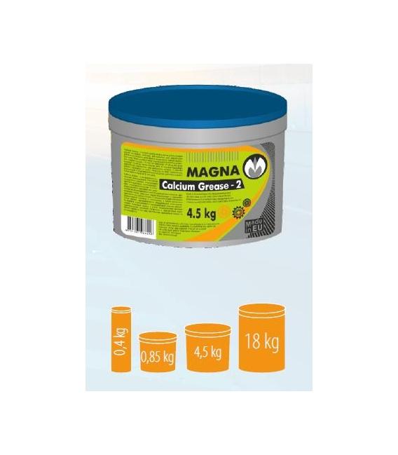 Magna Calcium Grease – 2