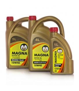 Magna Gold 10W40