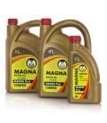 Magna First 15W40