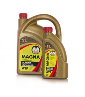 Magna ATOMATIC ATF