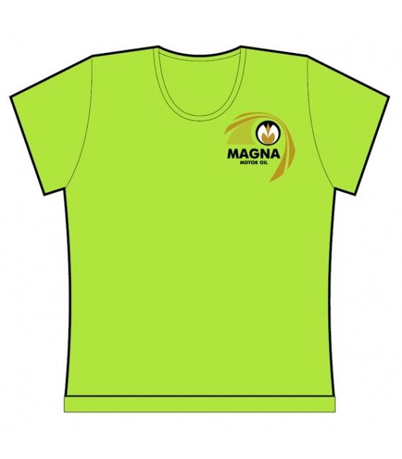 T-Shirt MAGNA