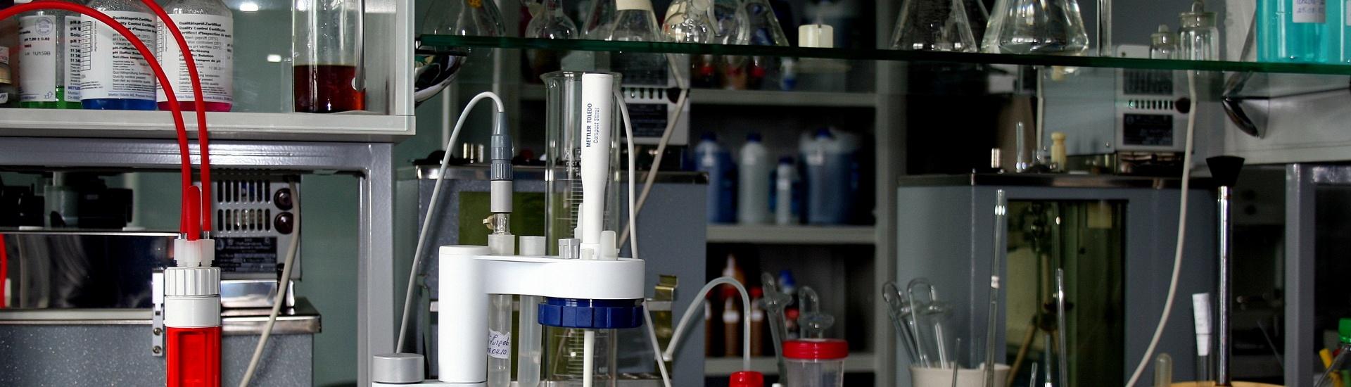 Sava laboratorija